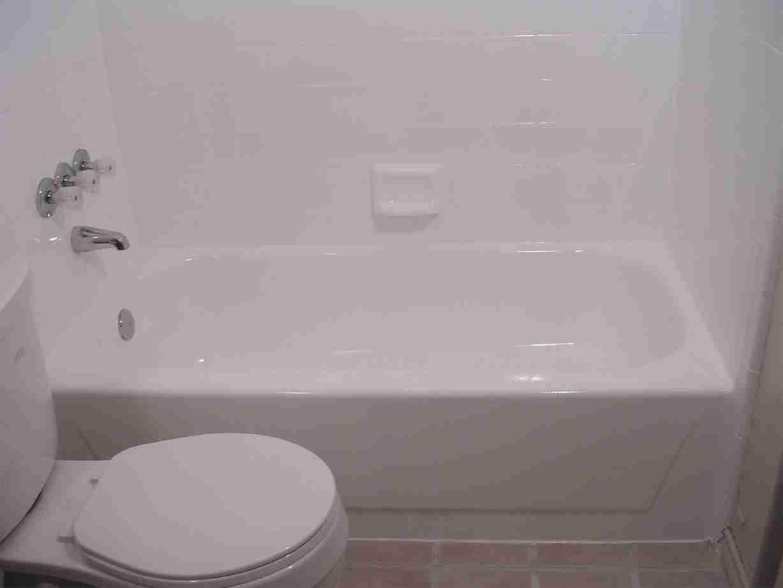 New post Trending-bathtub refurbishing-Visit-entermp3.online ...