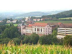 Eitzweiler, Sankt Wendel, Saarland, Germany - Google Search