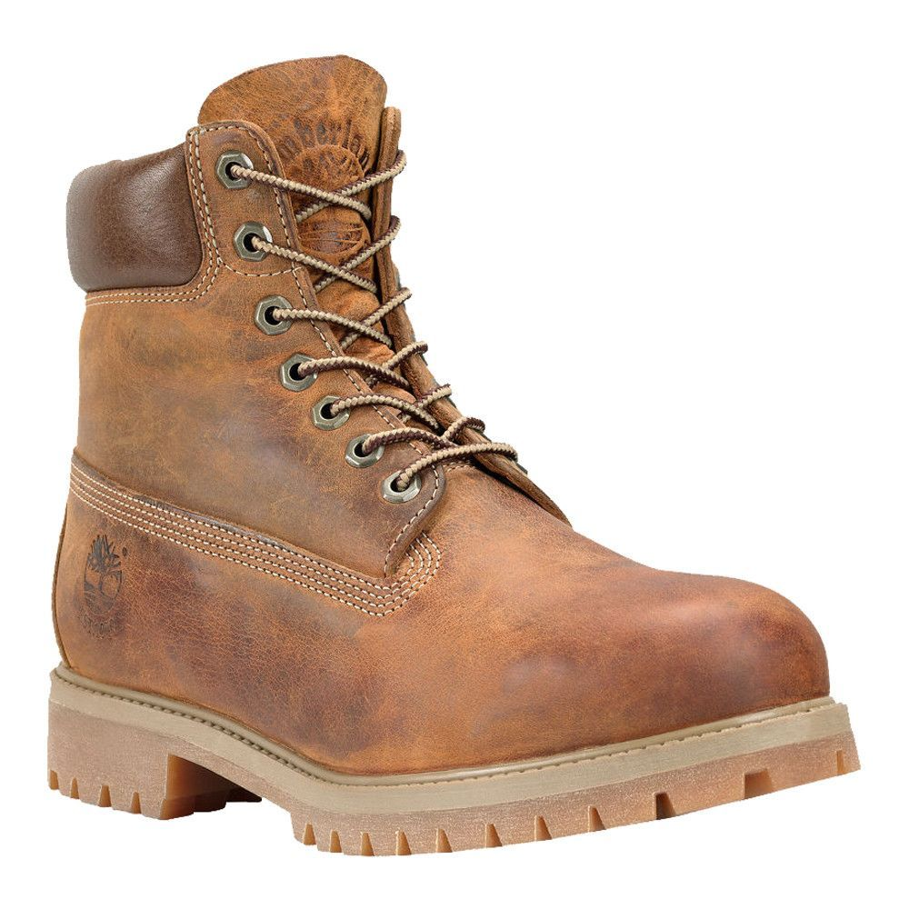 Pin on Men's boots