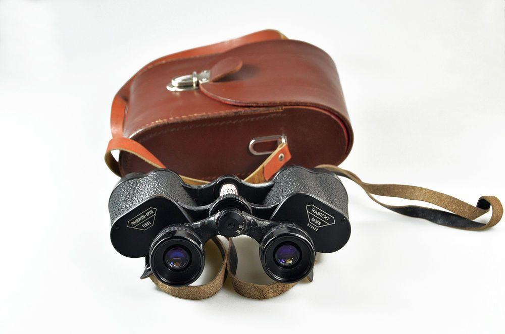 Swarovski fernglas 8x30 n habicht ebay artikel pinterest
