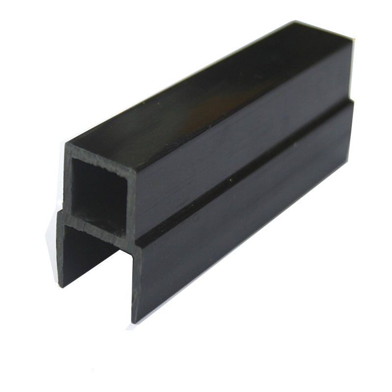 Seashore Rubber Co manufacture excellent extruded rubber profiles