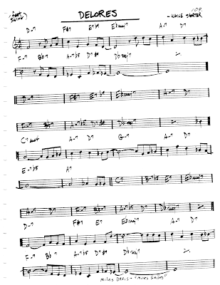 I Could Write A Book Backing Track Piano Trio Medium Swing Tempo 120 Richard Rodgers Sheet Music Sheet Music Jazz Sheet Music Backing Tracks
