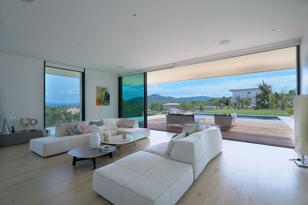 101 Great Room Design Ideas Photos Formal Living Rooms Formal Living Room Designs Living Room Modern