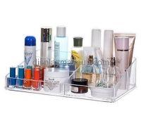 Acrylic makeup organizer manufacturer-page13