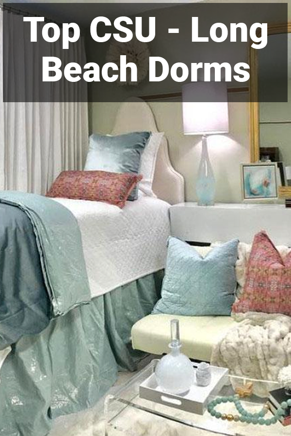 Oneclass Csu Long Beach Dorms In 2020 Beach Dorm Dorm California State University Long Beach