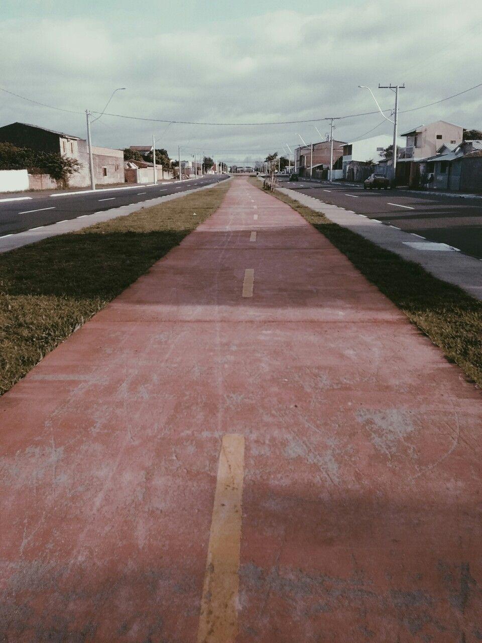 Instagram: machado_dai