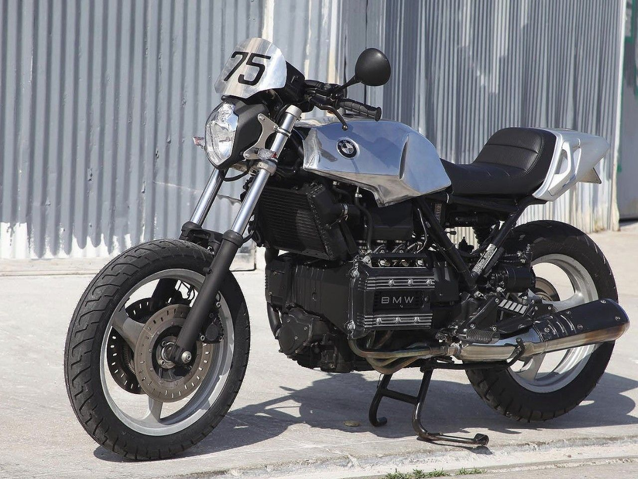 bmw fl for motorcycle nsm fltoday motorcycles sanford from gallery today cars see sportbike florida used sale in
