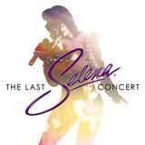 Last Concert [LP] - Vinyl | Selena quintanilla, Selena ...