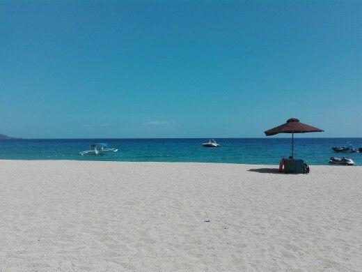 Acuaverde Beach Resort Laiya Batangas Philippines Philippines Batangas Beach Resorts