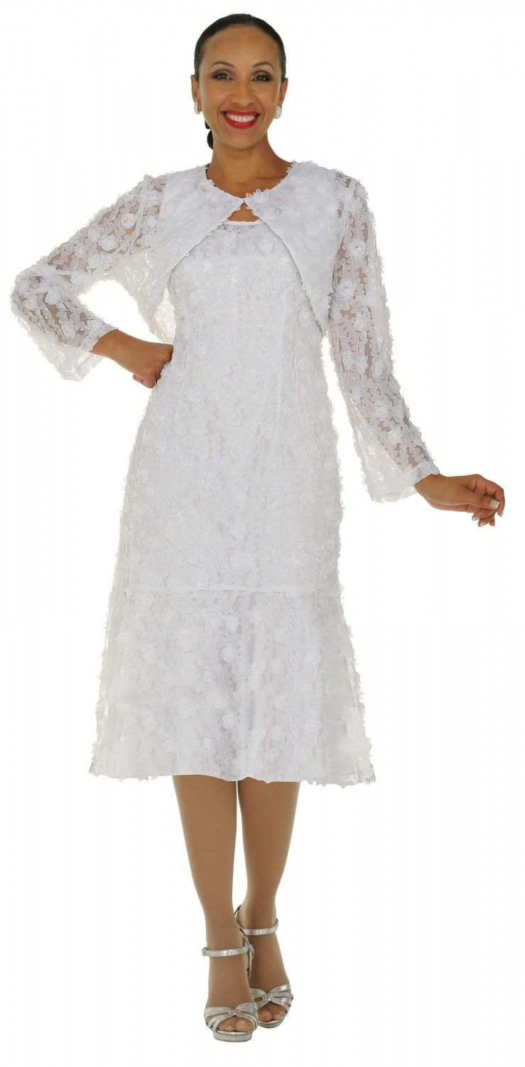 Lace Mesh Church Dresses By Nubiano Dn5562 Divine Church Suits