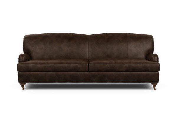 Strange Oxford 100 Grand Leather Sofa Ethan Allen Living Room Forskolin Free Trial Chair Design Images Forskolin Free Trialorg