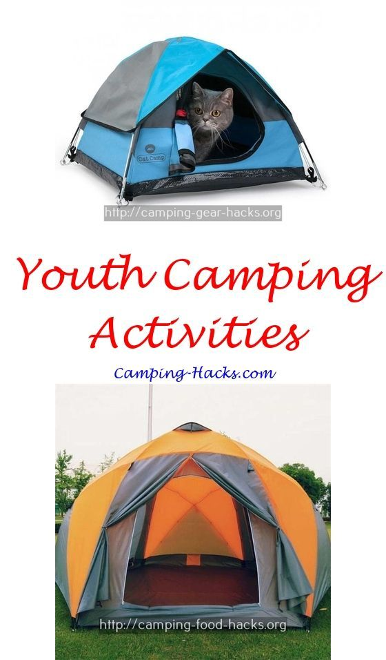 buy popular 9a8e7 ff0c9 camping counselor essentials - new camping gear.camping ...