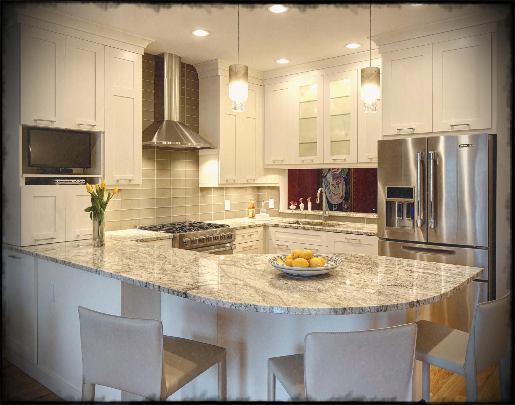 Image Result For 12 X 12 Kitchen Design Layouts Kitchen Remodel Small Open Concept Kitchen Curved Kitchen 12 x 12 kitchen design layouts