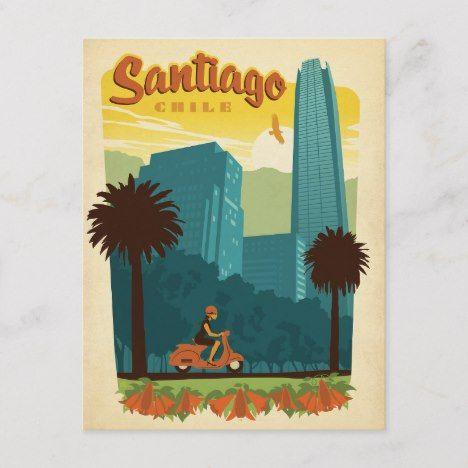 dating Santiago Chile10 verste byer for dating