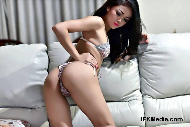 Vimax Indramayu