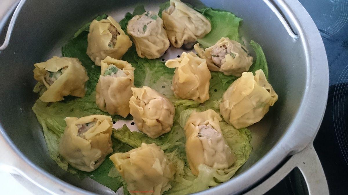 Les 25 meilleures id es de la cat gorie recette gastronomique sur pinterest cuisine - Recette plat gastronomique ...