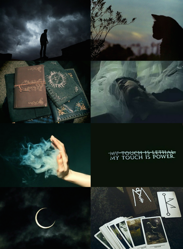 The Mortal Instruments Quotes Wallpaper Wizard Aesthetic Requested Storm Wizard Myths Amp Magic
