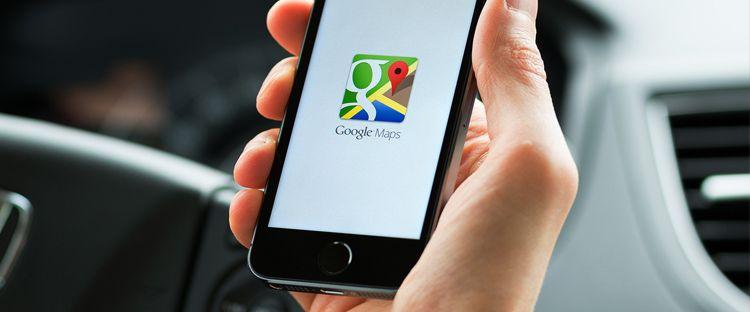 Marketing local, el gran tapado y el próximo boom de la publicidad digital y online Los consumidores buscan continuamente en los buscadores son servicios y productos que pueden encontrar cerca del lugar donde se encuentran