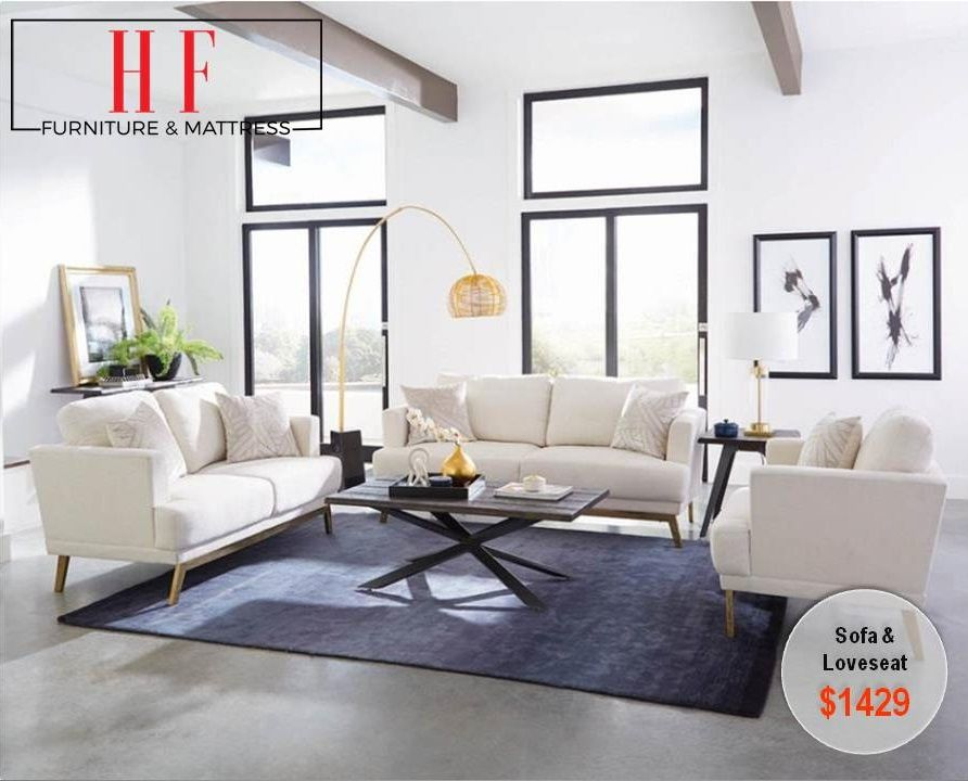 Sofa Loveseat On For 1429 00 While Supplies Last Visit Us Today At 3200 S Saviers Rd Oxnard Ca 93033 805 483 7788 A La Venta Por