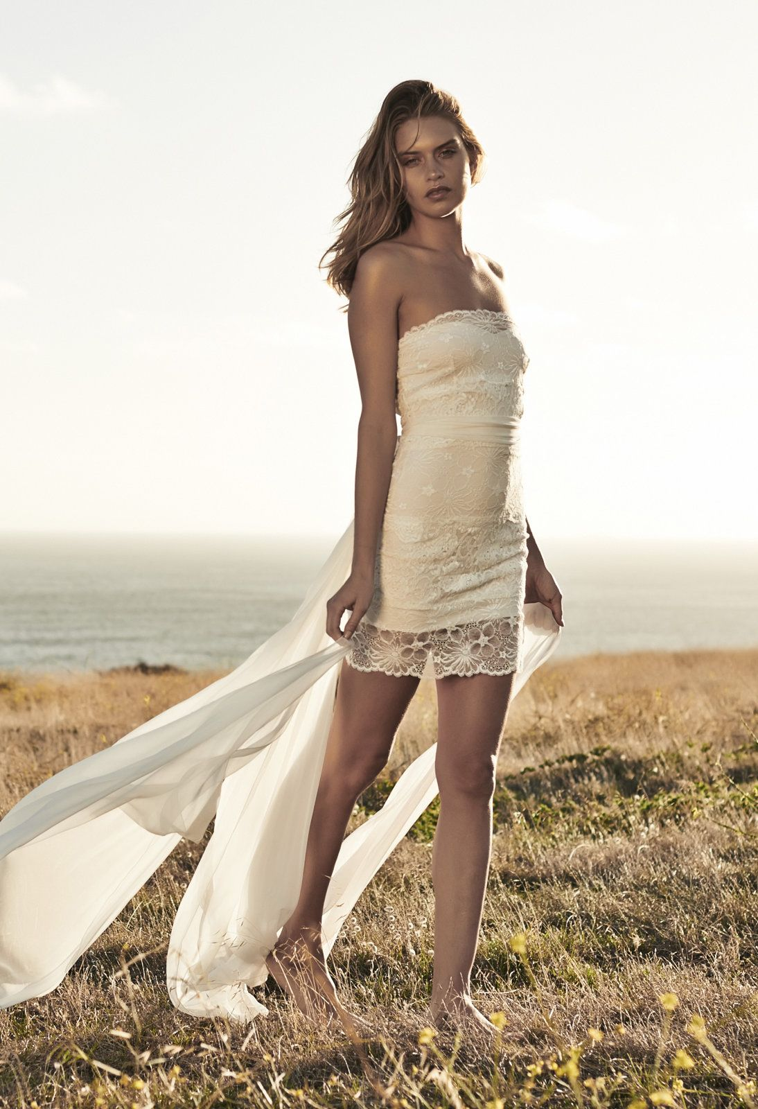 Jagger grace loves lace love boho wedding dress pinterest