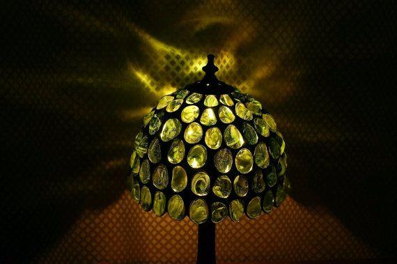 Tiffany Lampen Amsterdam : Praz lampen kaufen verkaufen inserate und kleinanzeigen