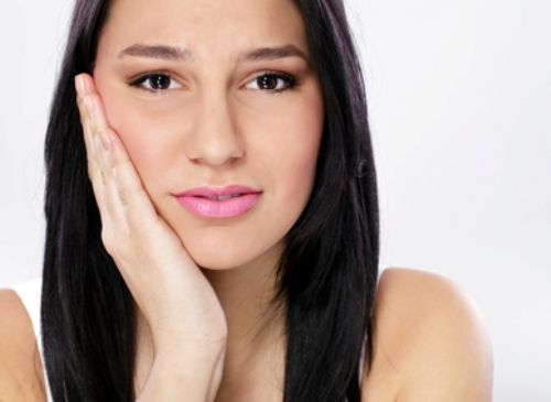 Home Remedies For Toothache Remedies Toothache Natural Remedies
