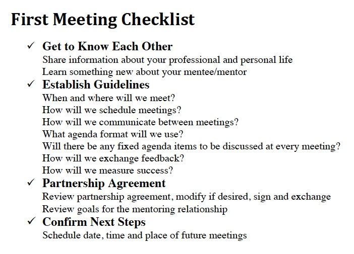 peer coaching - Google Search Peer Coaching Pinterest Teacher - agenda format for meetings