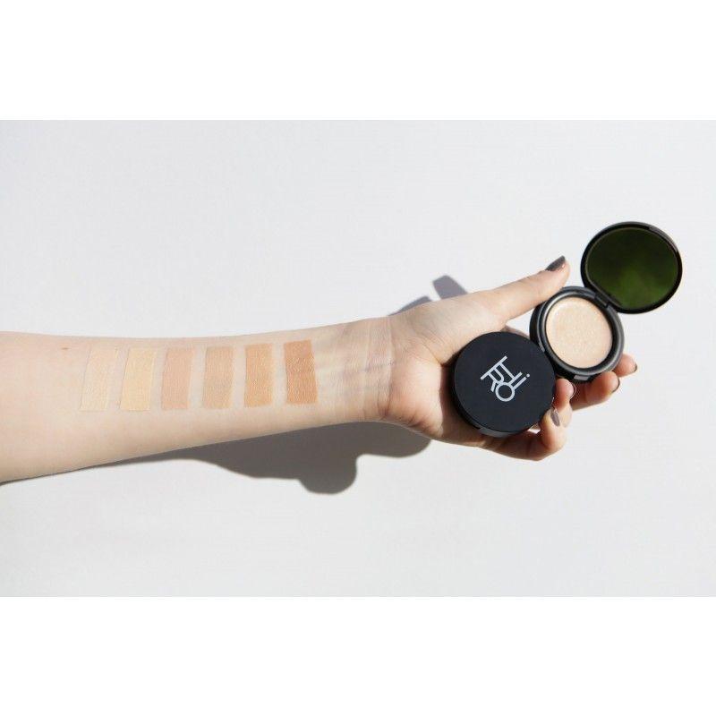 HIRO Cosmetics - Space Balm