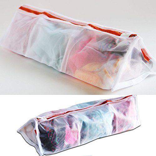 Pin On Lingerie Wash Bag