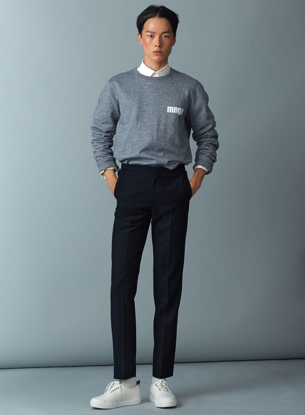 jang-ki-Yong | Tumblr | jang ki yong | Tumblr, Korean