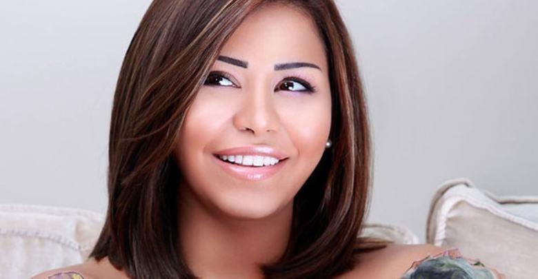 إقرأ عن برج الميزان Hair Styles Beauty Long Hair Styles