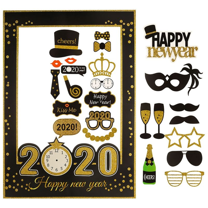 Party & Occasions New years eve party, New year's party