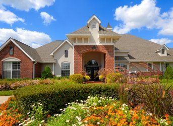 931 551 4755 1 3 Bedroom 1 2 Bath Waterford Landings 135 Westfield Court Clarksville Tn 37040 Apartments For Rent House Styles Waterford