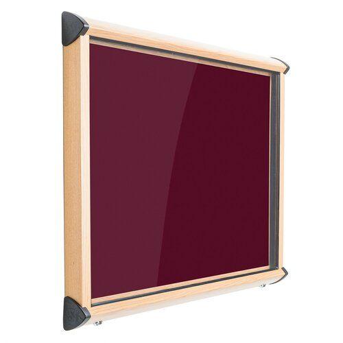 Symple Stuff Montierte Tafel Shield | Wayfair.de #darkwalls
