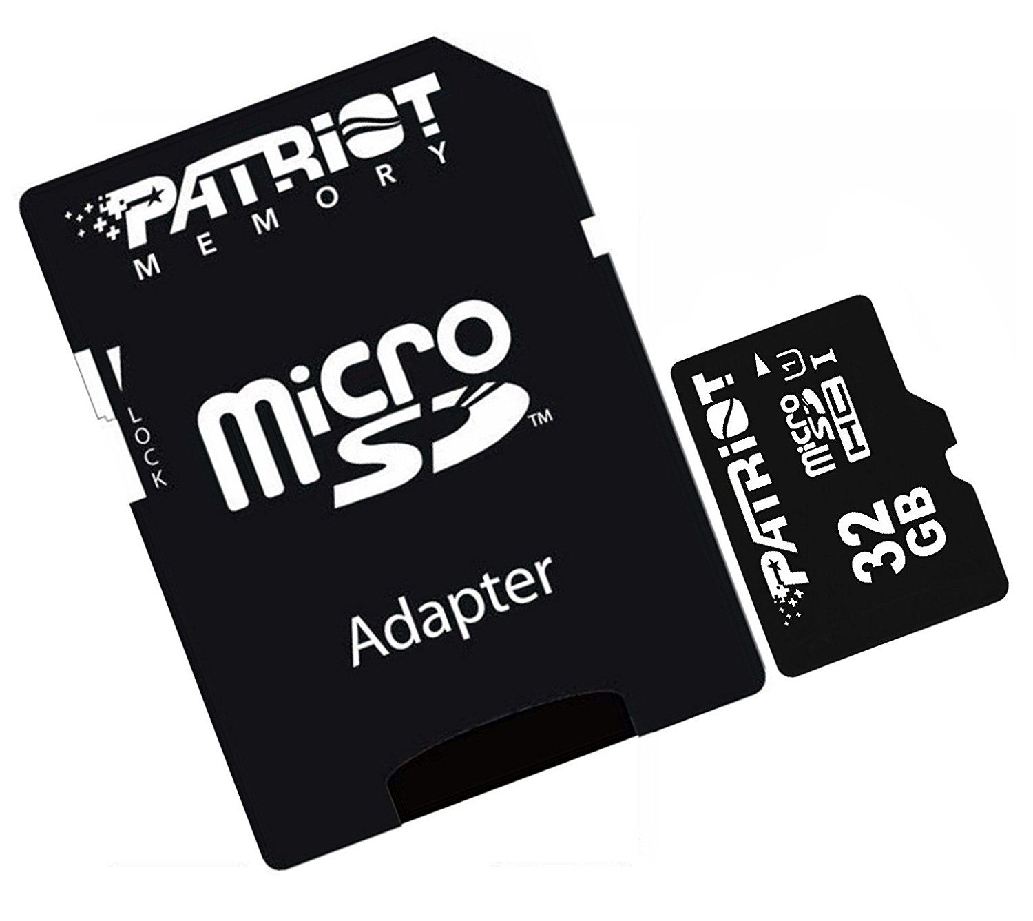 32gb Microsdhc Memory Card For Metropcs Lg Spirit 4g Ms870 Cellphone Reader Mobile Mate Microsd Samsung Galaxy Smartphone With Free Usb Sdhc 16 G Gb Gig Continue To The Product At Image Link