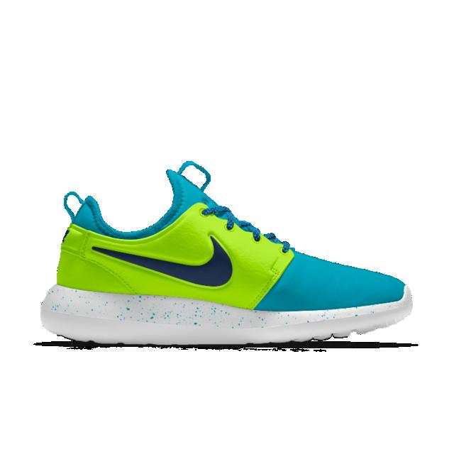 Nike Roshe Two iD Shoe. Nike.com | Nike