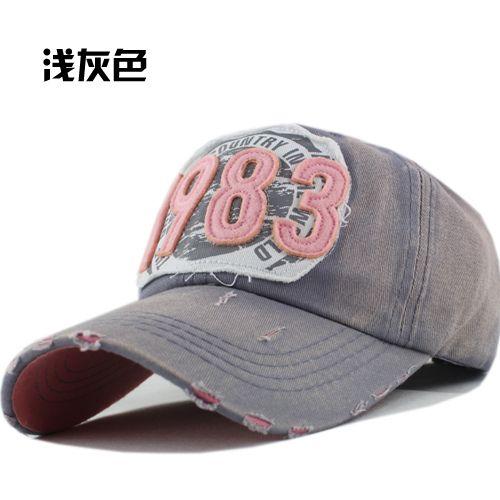 880b03095 baseball caps, outdoor gear , - | Baseball Caps - Hats And Caps ...
