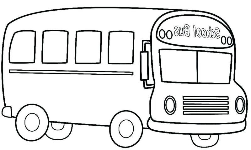 Tayo The Little Bus Printable Coloring Pages Tayo The Little Bus