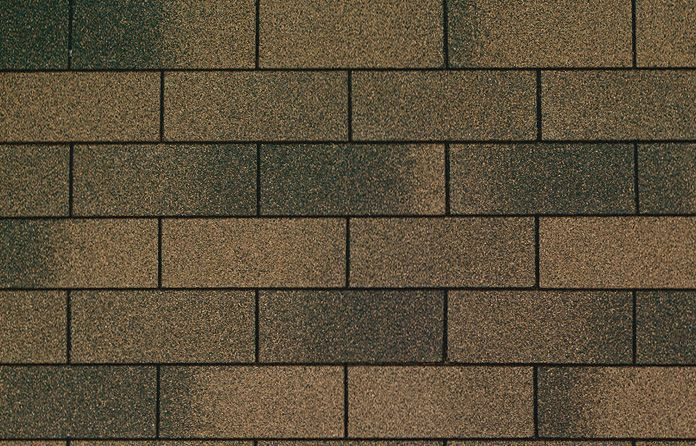 Best 3 Tab Dual Brown Iko Shingles General Roofing Systems 400 x 300