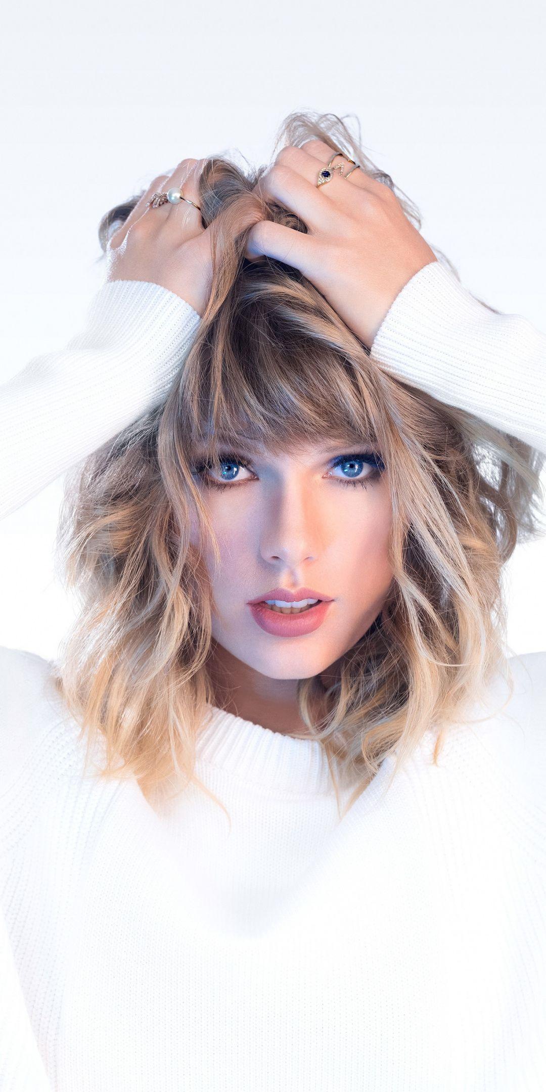 1080x2160 Taylor Swift Blue Eyes 2019 Wallpaper Taylor Swift Wallpaper Taylor Swift Photoshoot Taylor Swift Videos