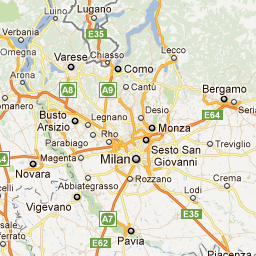 DRIVING DIRECTIONS from:Malpensa Airport, Milan, Italy to ... on map of san jose international airport, map of fukuoka airport, map of mexico city international airport, map of port columbus international airport, map of suvarnabhumi airport, map of stewart international airport, map of bob hope airport, map of split airport, map of piarco international airport, map of ronald reagan washington national airport, map of kuwait international airport, map of chicago midway international airport, map of ninoy aquino international airport, map of princess juliana international airport, map of hong kong international airport, map of charlotte douglas international airport, map of san francisco international airport, map of cape town international airport, map of newark liberty international airport, map of salt lake city international airport,