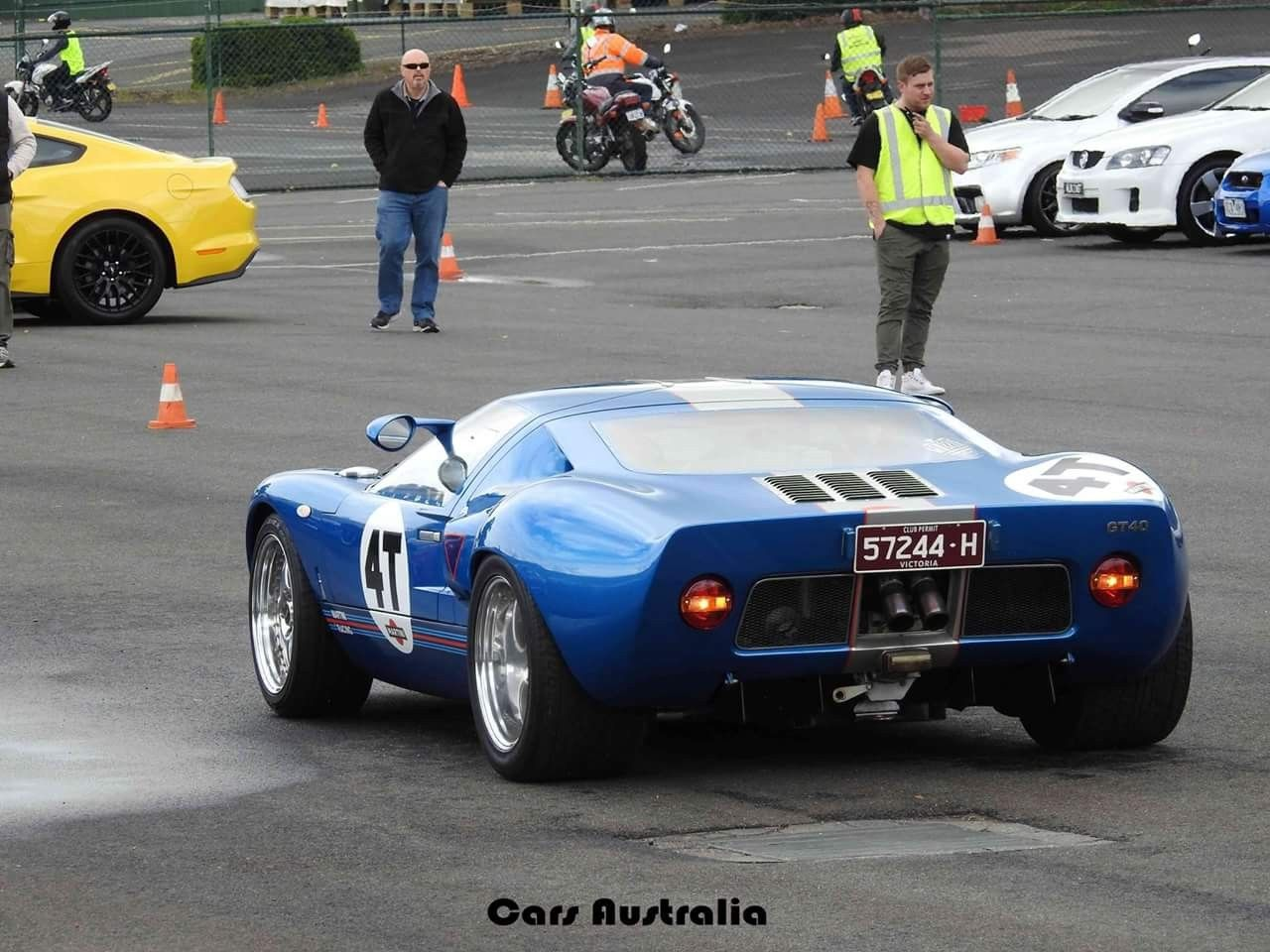 34) twitter | muscle car | pinterest | ford gt, muscles and ford
