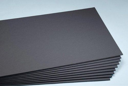 Black On Black Foam Core Board 32x40 Inches 3 16ths Inch Thick Wholesale Craft Supplies Craft Supplies Online Storing Craft Supplies