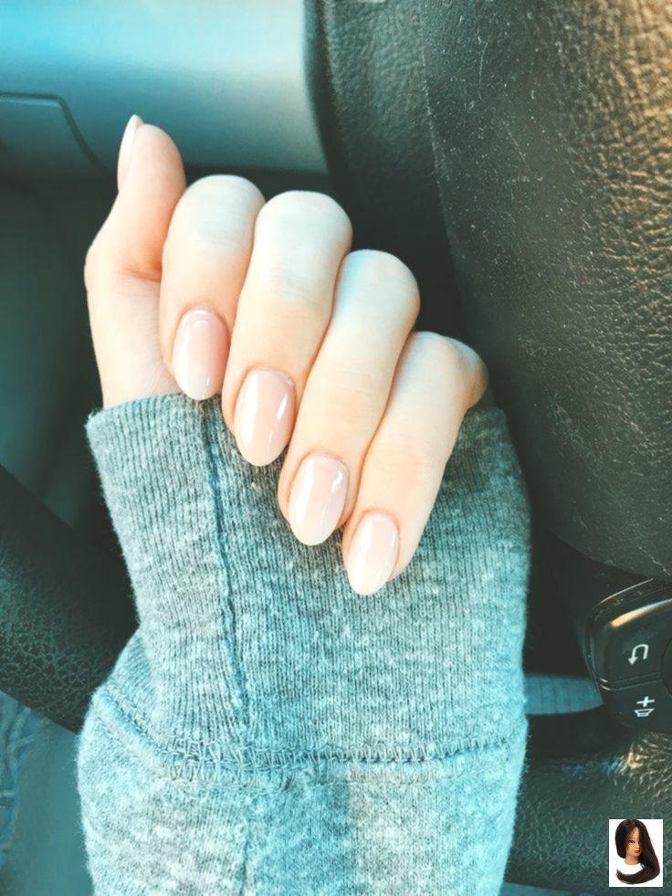 OPI Schaumbad Neutral Neutral Nägel  Foam   Acrylic Nails