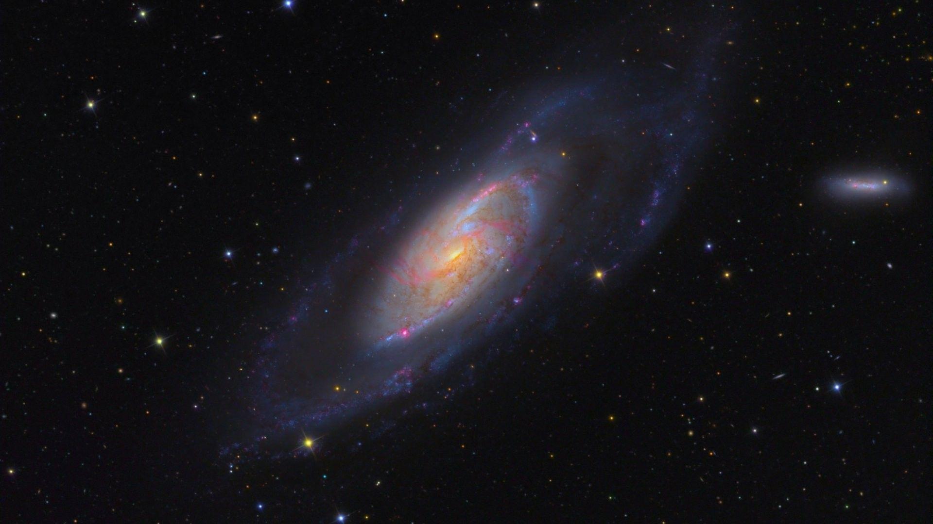 nasa hubble images | Stars Galaxies NASA Nebulae Hubble ...