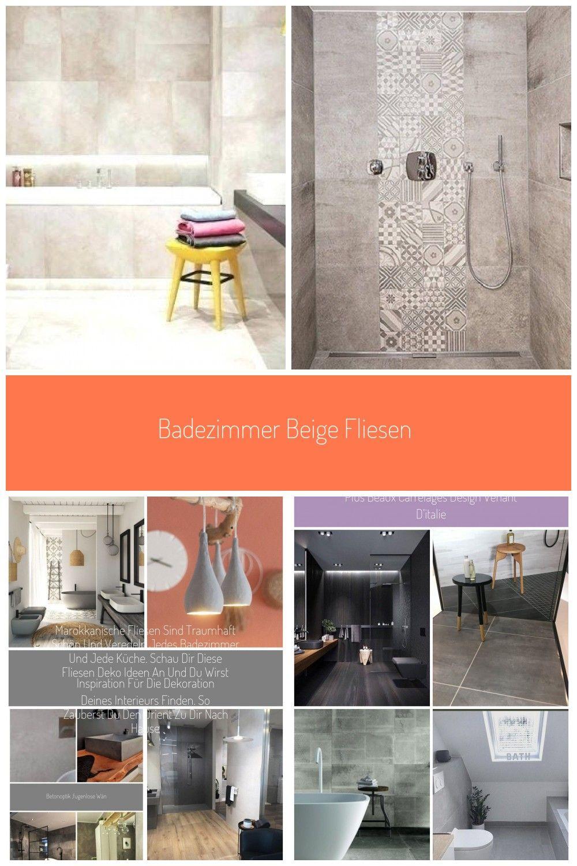 Badezimmer Beige Fliesen Best Of Beige Badezimmer Fliesen Badezimmer Braun Beige Thand Info Bordre Badezimmer Braun A In 2020 Beige Bathroom Beige Tile Tile Bathroom