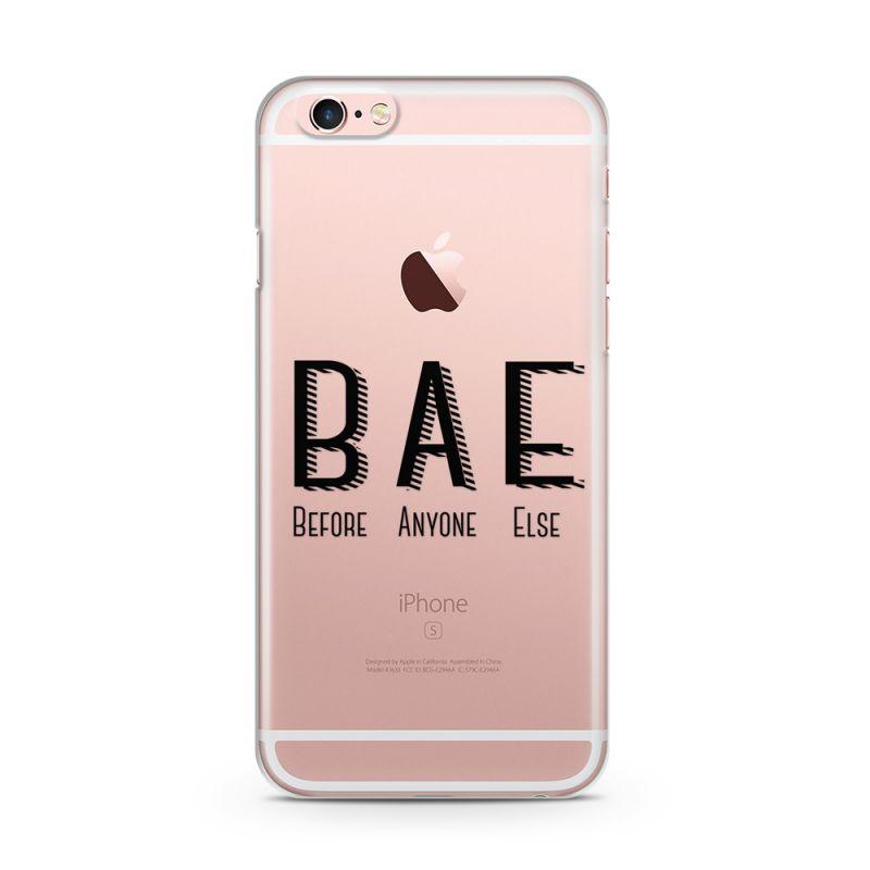 coque iphone xr bae