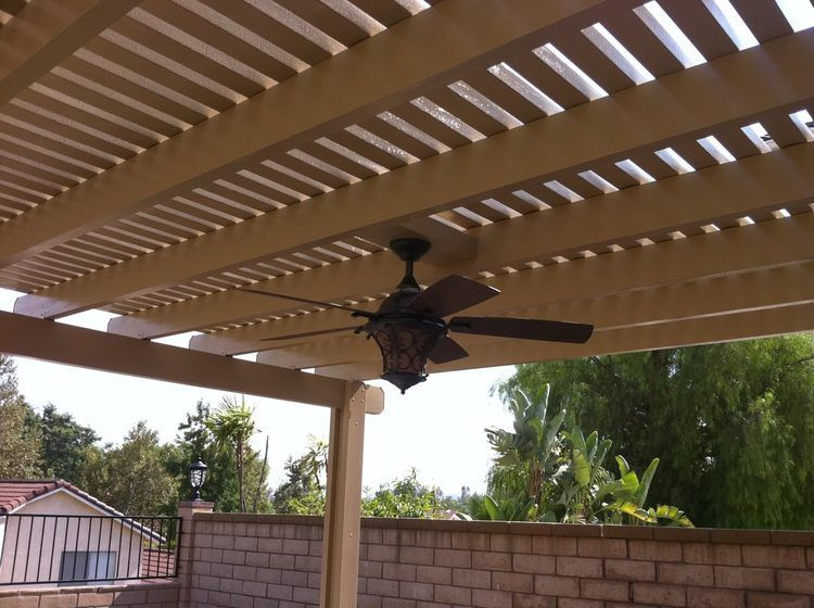 Roof Fan Cover Amp Maxx Air Turbo Maxx Power Roof Rv Fan And