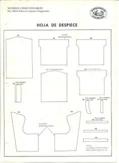 how to build dollhouse furniture. images for diy vintage dollhouse furniture google search how to build