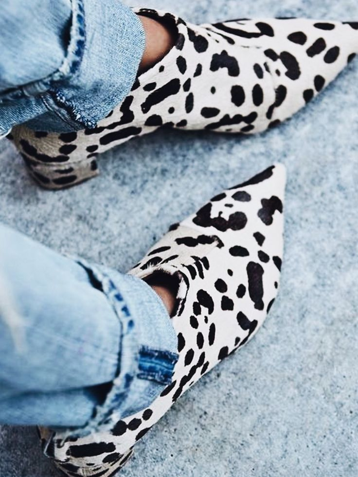 Leopard shoes   Fashion, Me too shoes